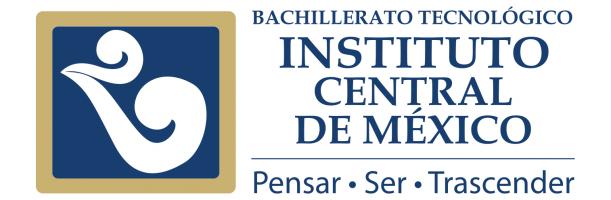 Bachillerato General No Escolarizado del Instituto Central de México